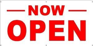 now-open-bannerewe-2